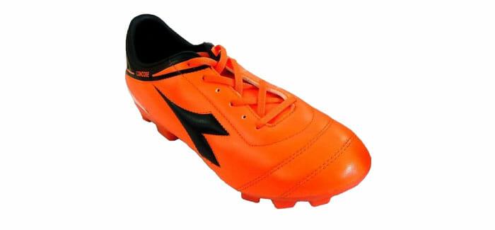 รองเท้าฟุตบอล DIADORA รุ่น DF-15B3 OA
