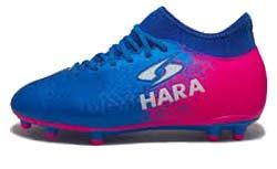 รองเท้าสตั๊ด HARA Sports รุ่น F-88