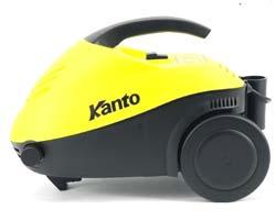 Kanto เครื่องฉีดน้ำแรงดันสูง 120 บาร์ รุ่น KT-PW-ECO
