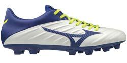 รองเท้าสตั๊ด Mizuno Rebula 2 V3