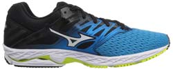 Mizuno Running Wave Shadow 2