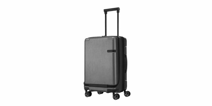 Samsonite EVOA Spinner
