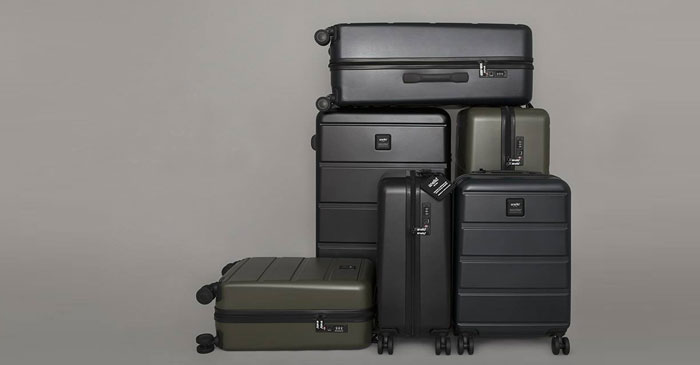 Anello Suitcase