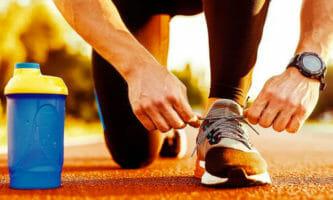 11 รองเท้าวิ่ง ยี่ห้อไหนดี ในปี 2019