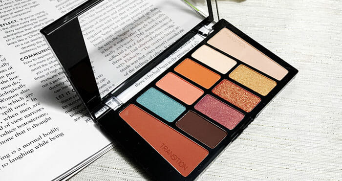 wet n wild eyeshadow Color Icon Eyeshadow 10 Pan Palette