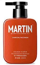 Martin โฟมล้างหน้าสำหรับผู้ชาย