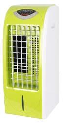 พัดลมไอเย็น 6.5 ลิตร มิตซูมารู รุ่น AP-MF16MT MITSUMARU ELECTRIC