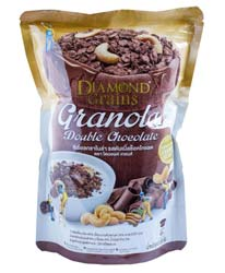 diamond-grains-chocolate-granola-lazada