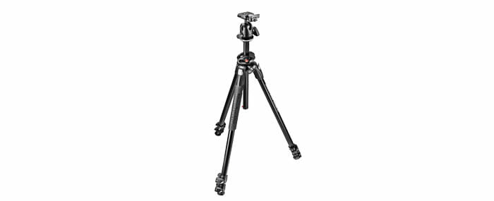 Manfrotto 290 Dual Kit