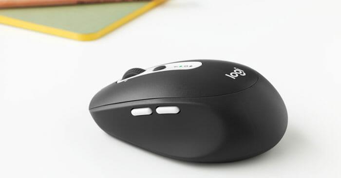 logitech-m585-wireless-mouse