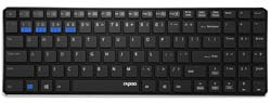 Rapoo 9300M Keyboard & Mouse Multi-mode Bluetooth 3.0/ 4.0